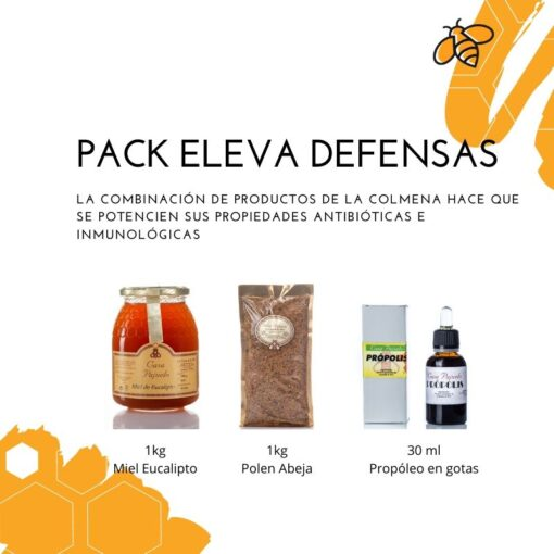 pack_eleva_defensas